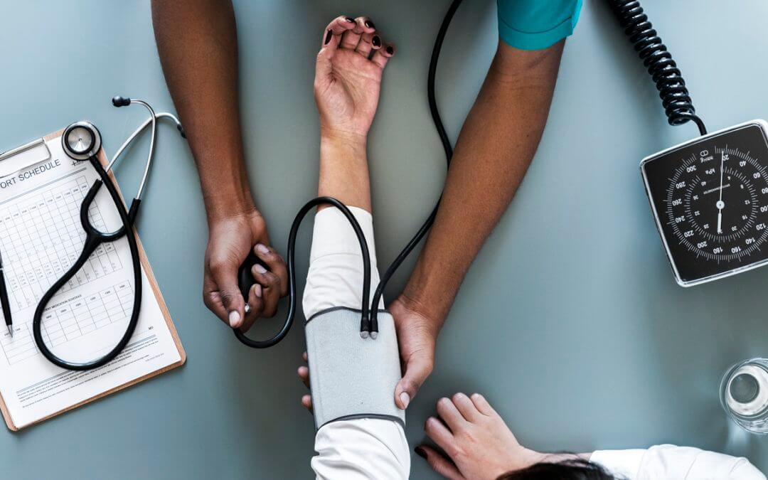 Conheça as vantagens de fazer parte do corpo clínico do Blanc Medplex Hospital