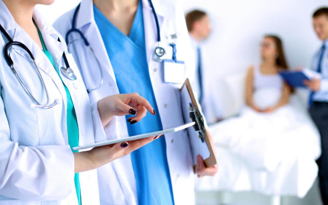 Equipamentos de ponta para tratamentos de saúde: conheça o Blanc Medplex Hospital