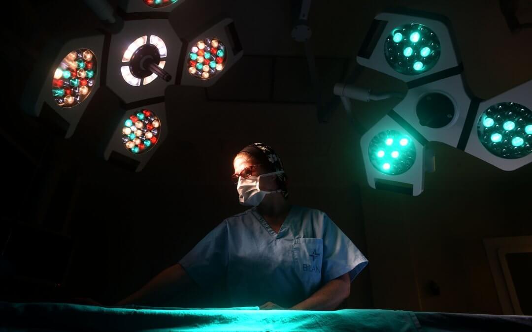 5 motivos para escolher o Blanc Hospital na hora da sua cirurgia