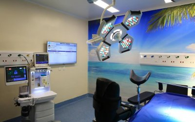 Protocolo de cirurgia segura: como a tecnologia ajuda a prevenir erros cirúrgicos
