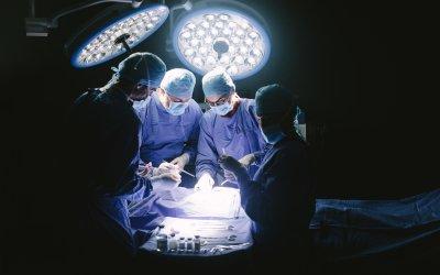 Blanc Hospital: 180 dias da medicina do futuro em Porto Alegre