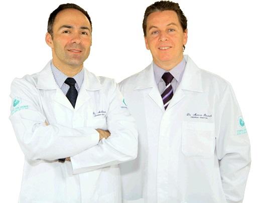hernioplastia-hernia-blanc-2