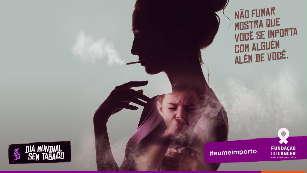 dia-mundial-sem-tabaco-brasil
