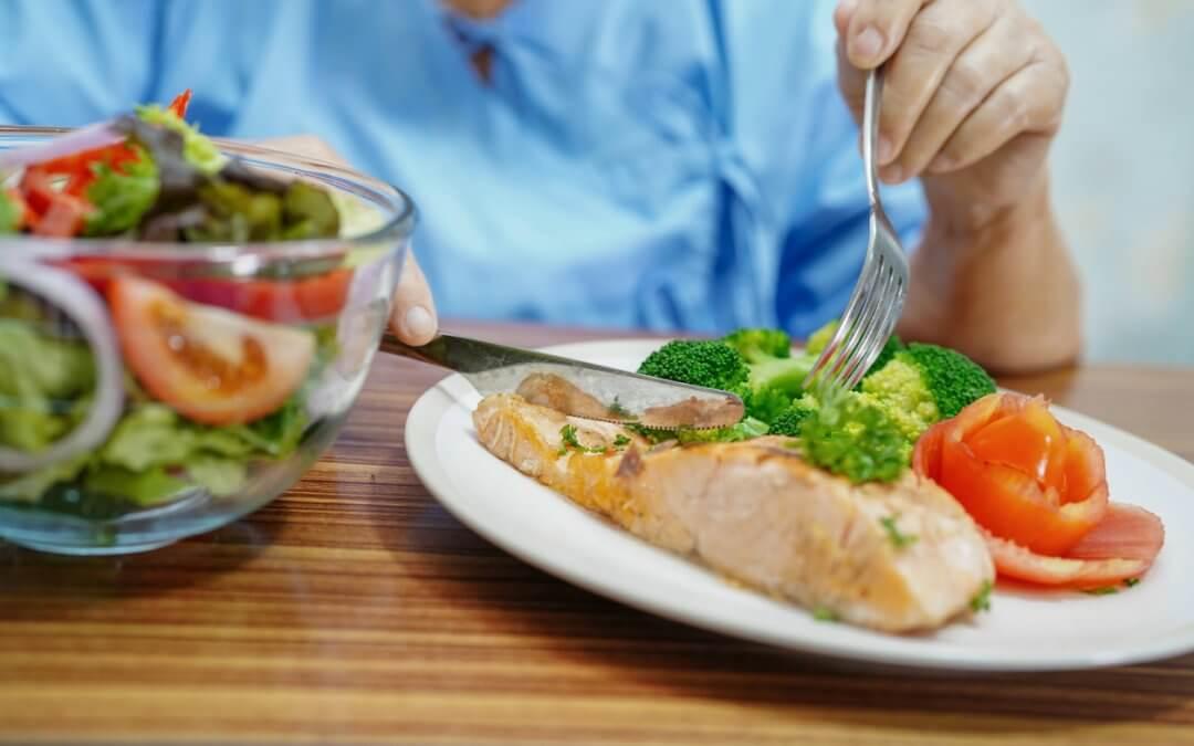 Alimentação e cirurgia: conheça os mitos e verdades