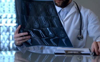 Ortopedia: tudo sobre a especialidade médica do Blanc