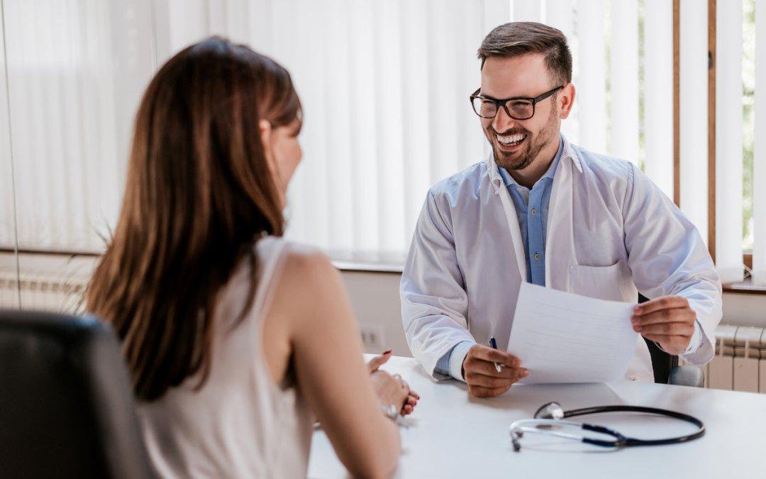 5 cuidados para o seu pré-operatório