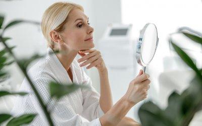 Quais são as vantagens de fazer uma cirurgia plástica no verão?