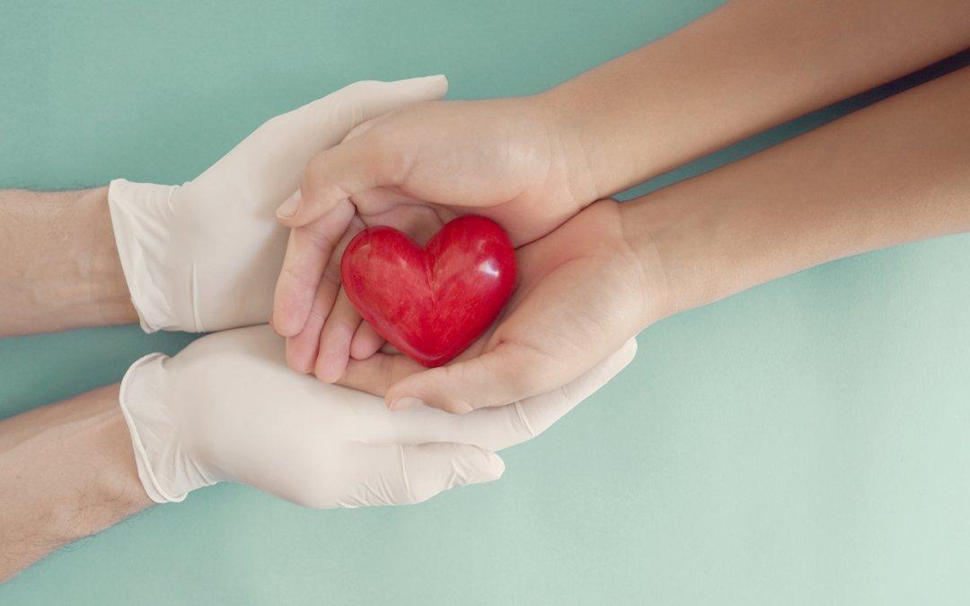 Junho Vermelho: por que ser um doador de sangue?