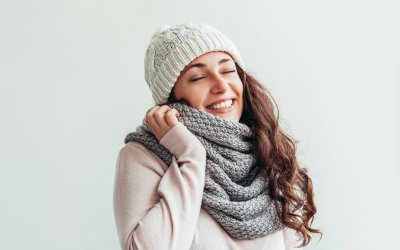 Por que fazer cirurgia plástica no inverno?