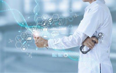 3 anos do Blanc Hospital: como oferecemos uma experiência única em saúde através da inovação