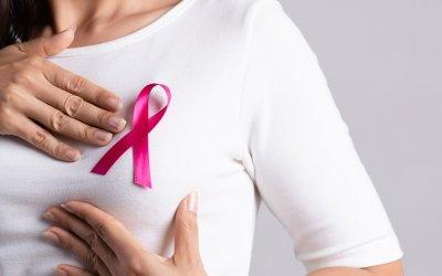 Outubro Rosa: quais são os exames preventivos?