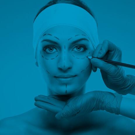 Cirurgia Plástica e Reparador