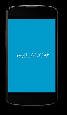 mobile_app2