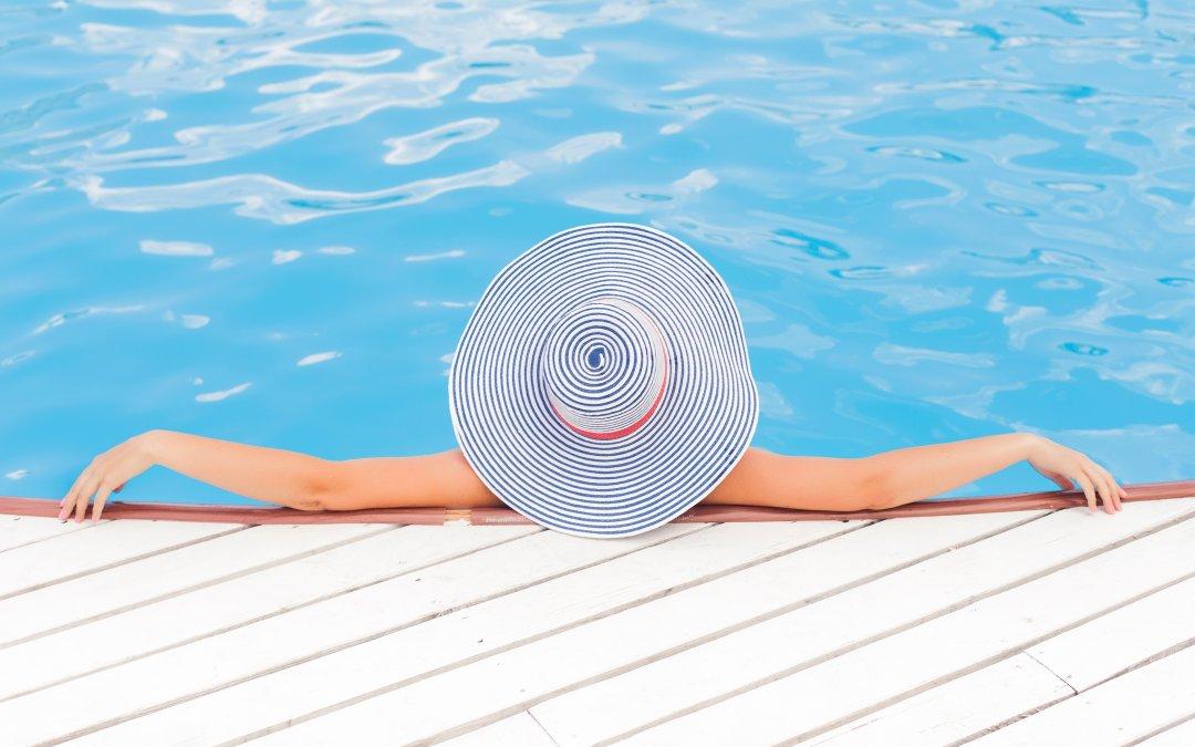 Verão Saúde: sua chance de cuidar da saúde na estação mais quente do ano