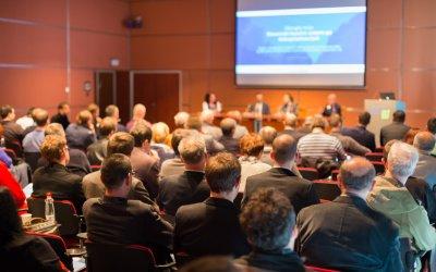 Regenerative Plastic Surgery Meeting 2019: saiba tudo sobre o evento