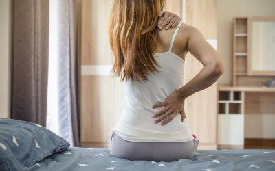 Descubra por que o Centro Blanc da Dor de Coluna é a solução para o tratamento da sua dor