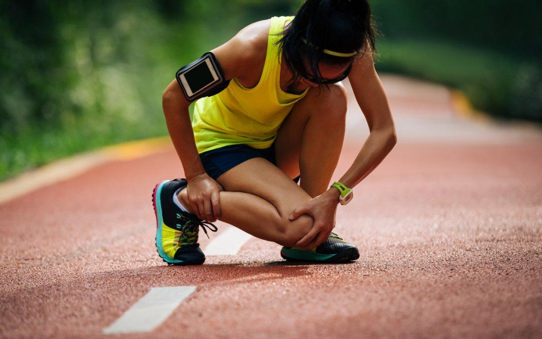 Cirurgia no joelho: as principais lesões causadas pelo esporte