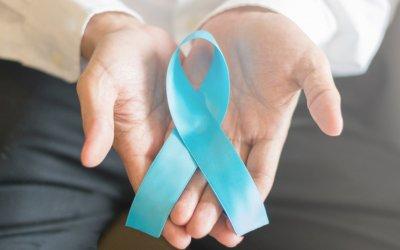 Novembro Azul: cuidados que todo homem deve ter