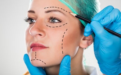 Quando é um bom momento para realizar uma cirurgia plástica?