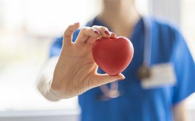 Semana da Enfermagem: conheça mais sobre o trabalho no Blanc Hospital