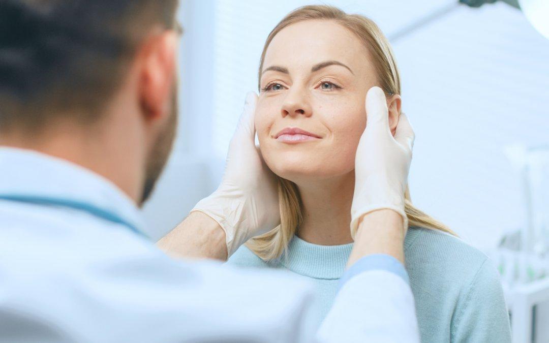 Dermatologia no Blanc Hospital: cuidados no pós-cirúrgico com a sua pele