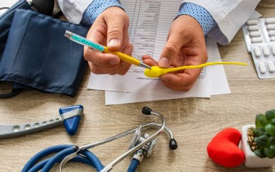 Vasectomia: saiba tudo sobre o procedimento