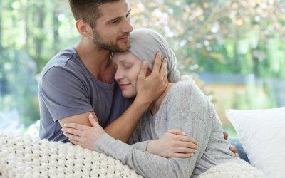 Como preservar a fertilidade pós-quimioterapia