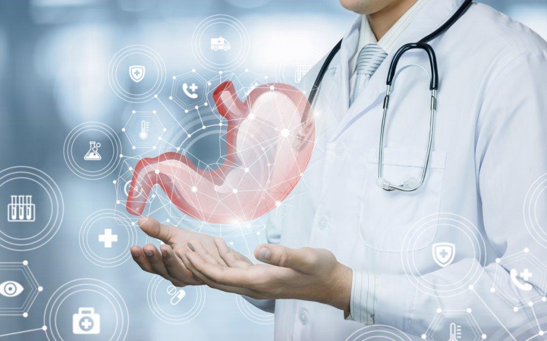 Cirurgia bariátrica: confira as principais indicações para o pós-operatório
