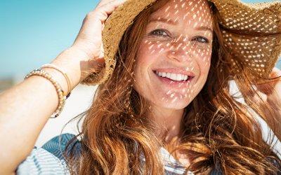Cirurgia plástica no Verão: cuidados com a pele no pós-operatório