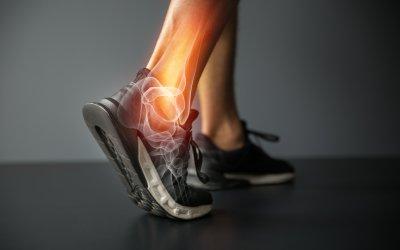 Medicina Regenerativa no tratamento de atletas