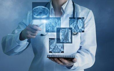 Radiologia intervencionista: saiba tudo sobre a especialidade