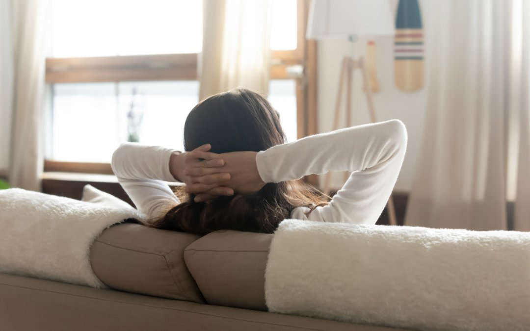 Rinoplastia: 6 coisas para fazer em casa durante o período pós-cirúrgico